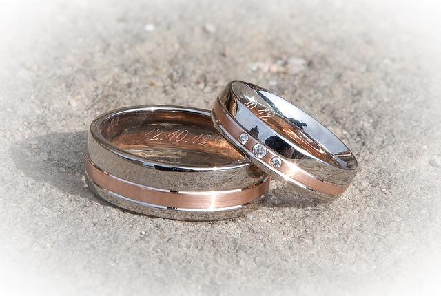 结婚吉日如何选